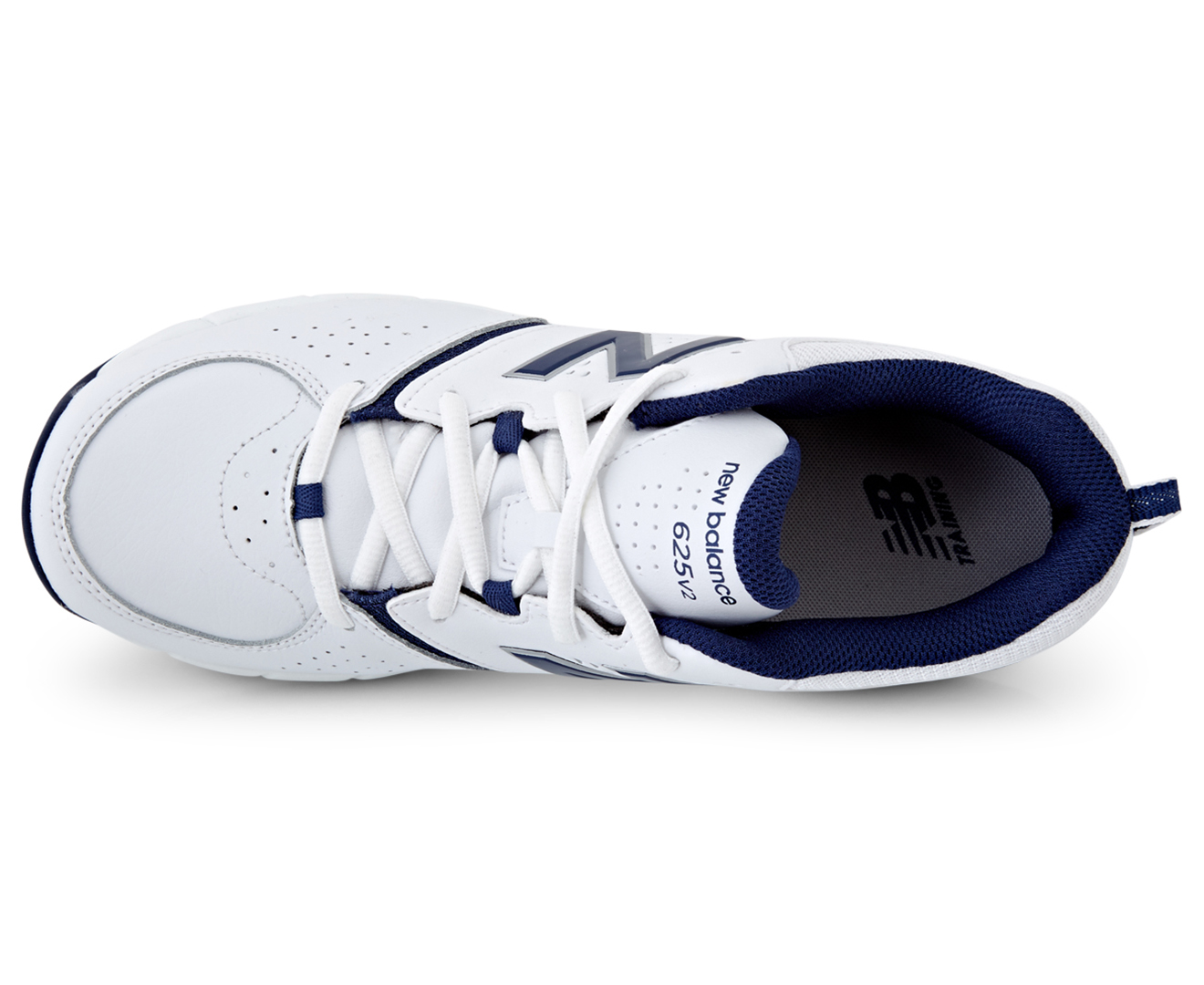 Wide Width Boys Grade School Shoes Size