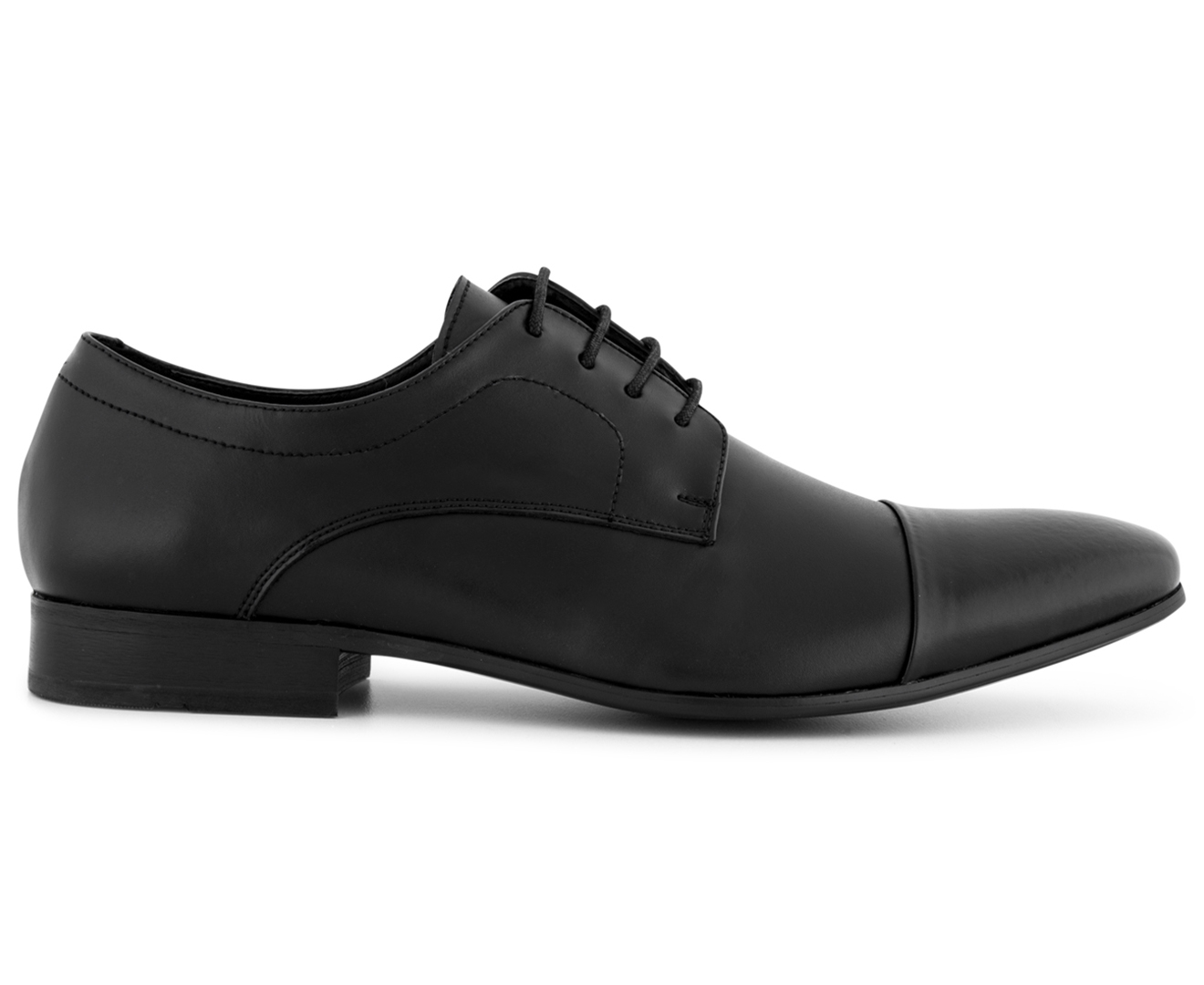Windsor Smith Women S Shoe Size Chart