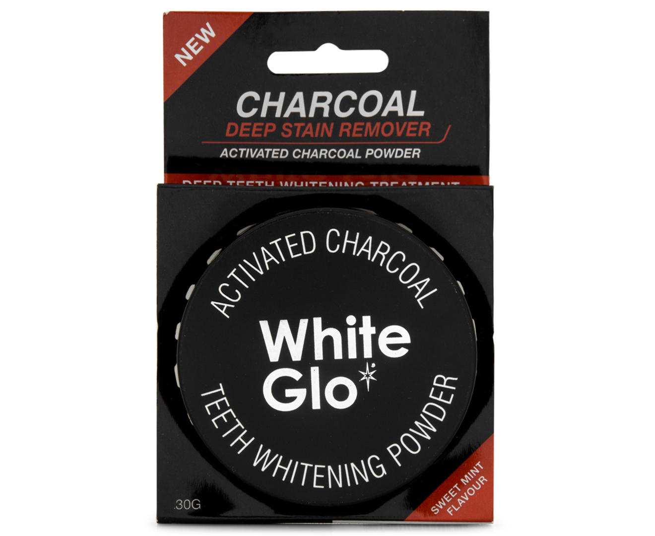 Glo White Home Bargains