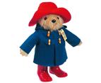 Vintage Giant Paddington Bear in Boots 45cm 1