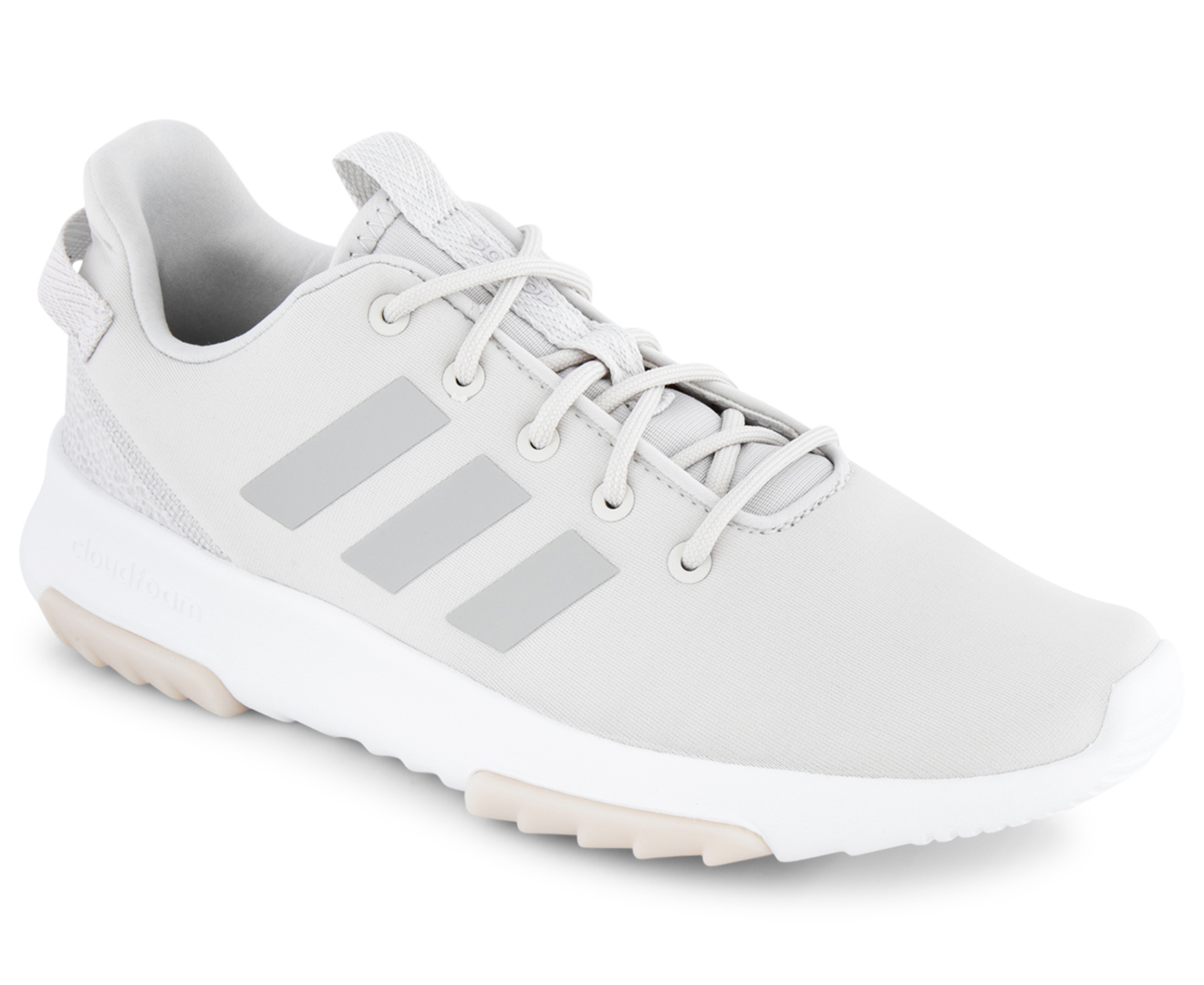 adidas neo men's cloudfoam advantage casual shoes nz