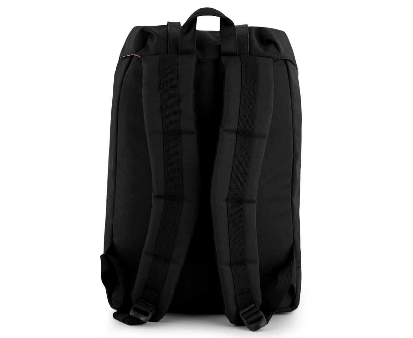 Where Can I Buy Herschel Backpacks In Melbourne- Fenix Toulouse Handball 400f889eee959