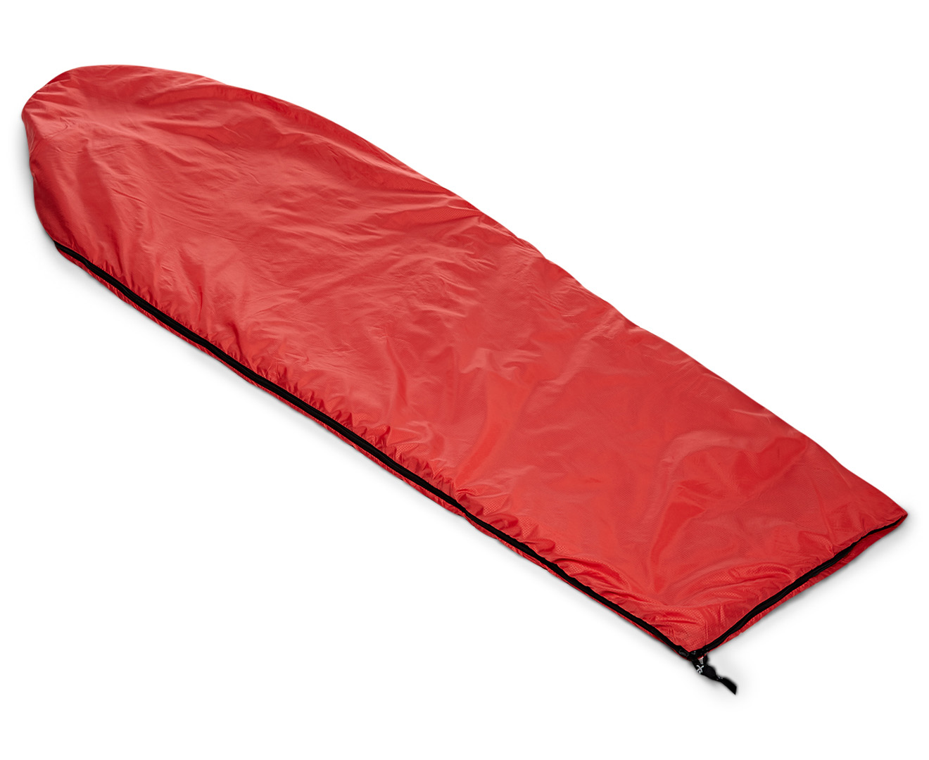 Explore Planet Earth Cocoon Micro Single Sleeping Bag ...