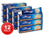 12 x Macleans Extreme Clean Deep Action Toothpaste 170g 1
