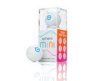 Sphero Mini - White 1