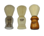 Zenith Shaving Brush 1