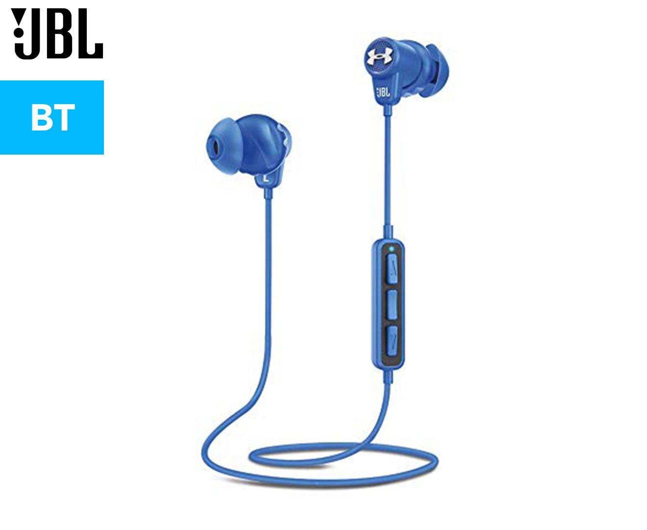 Under armour bluetooth headphones - bluetooth headphones kids girls