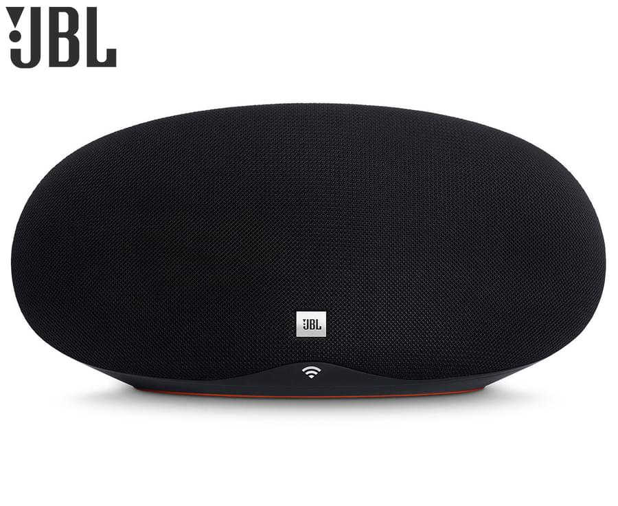 JBL Playlist Wireless Speaker