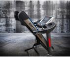 Endurance Predator Treadmill 2
