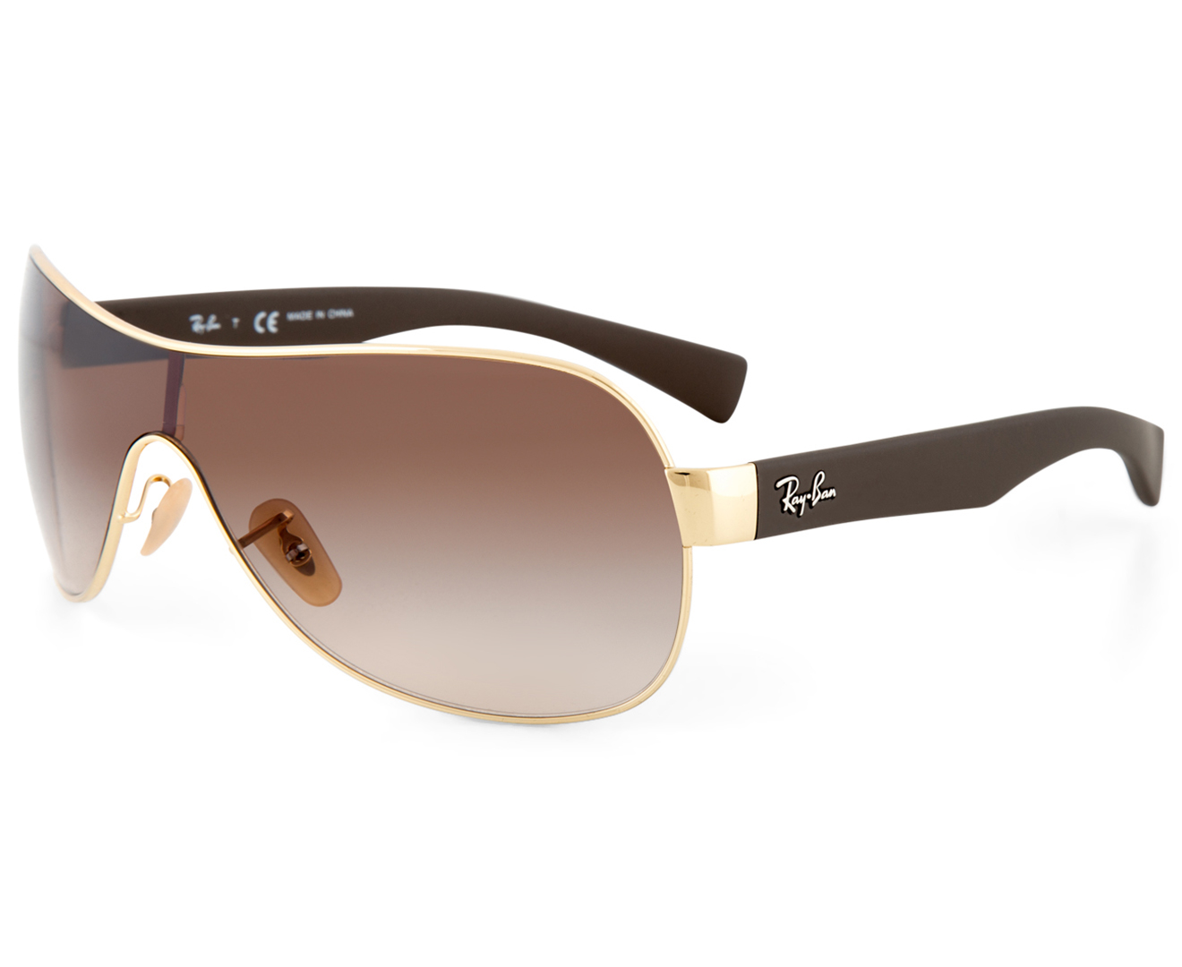 acf3091cb91 Ray Ban Rb3471 Uk