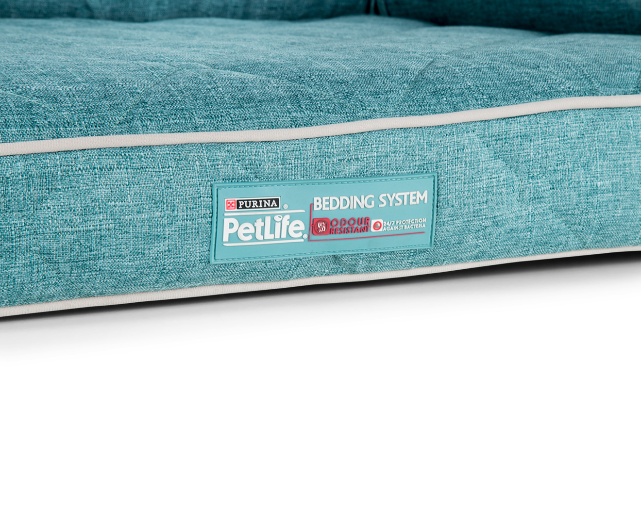 Odour Resistant Dog Bed Australia