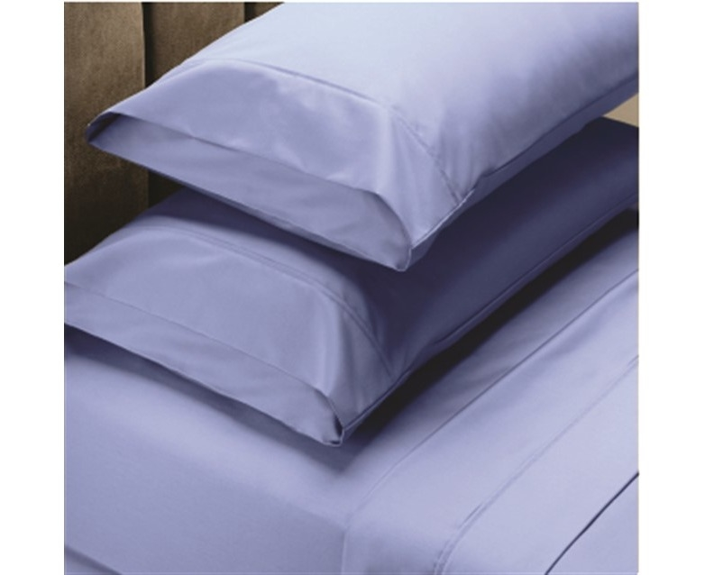 Bella Russo 900 Gms Gusseted Pillow Combo Pack Of 2 Pillow 1000