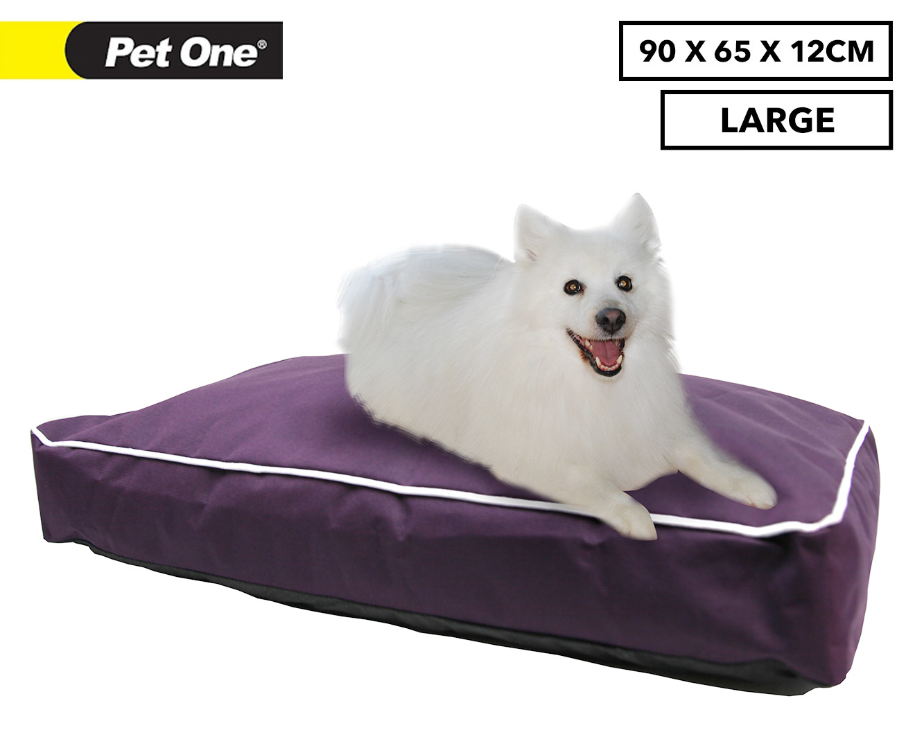 Best Thing To Use As Bedding For Outdoor Dogs