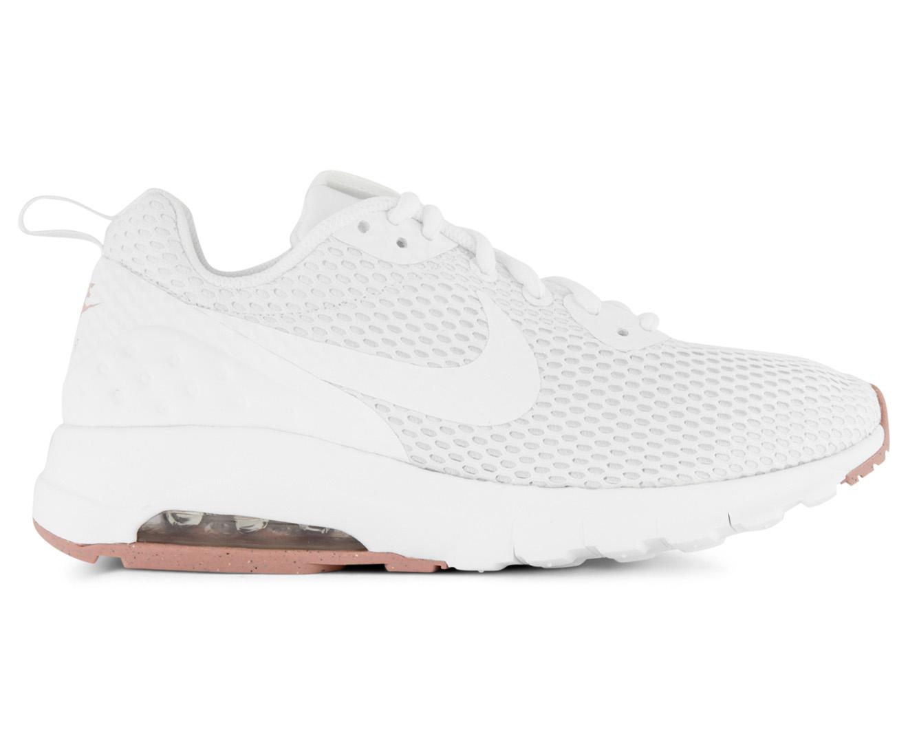 Nike Women's Air Max Motion LW BR Shoe