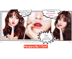Peripera Peri's Ink The Velvet #11 Spring Orange 8g Lip Tint Stain 5