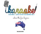 2008 Sunfly Karaoke Kool - CD+G - Aussie Radio Hits Vol 030 3