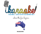 Kiss 3 Disc Box Set - Sunfly Karaoke World Stars - CD+G 3