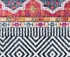 Rug Culture 230x160cm Oasis 455 Power Loomed Rug - Multi 3