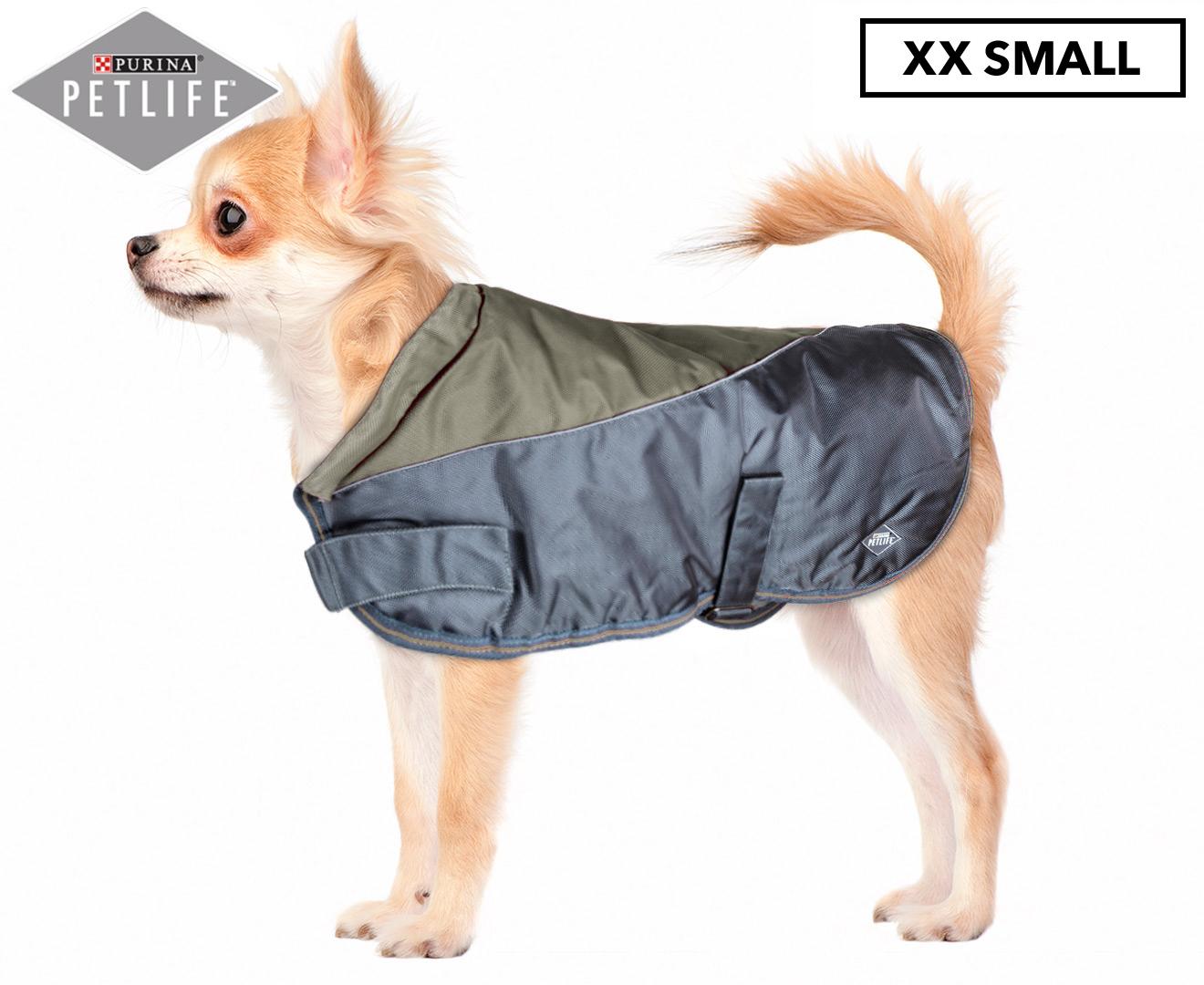 Cosy Pets Dog Coats
