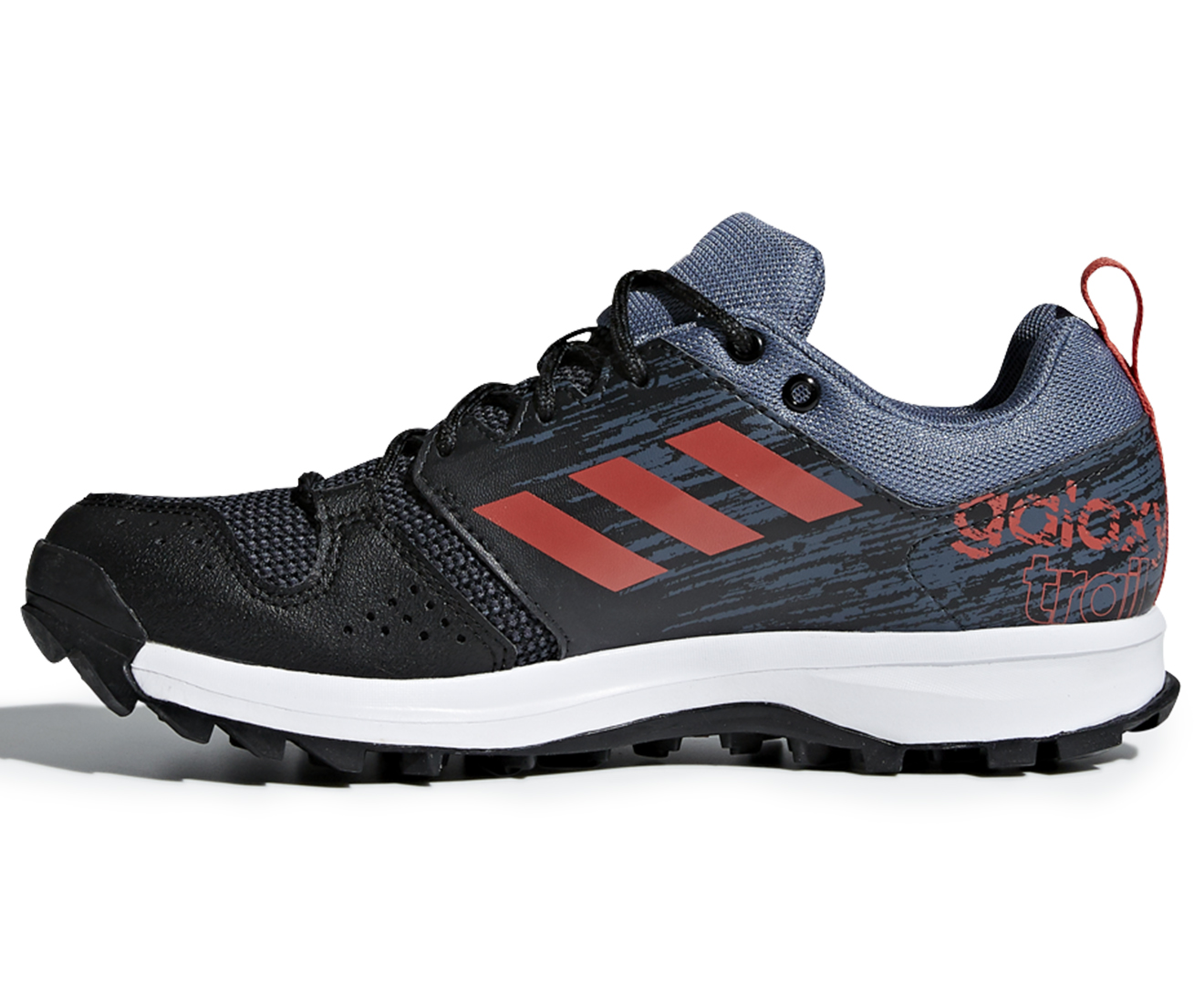 adidas Galaxy Trail Shoes | adidas Indonesia