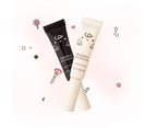 It'S Skin Babyface Petit Mascara #2 Volume Baby Face Its Skin 1