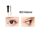 It'S Skin Babyface Petit Mascara #2 Volume Baby Face Its Skin 2