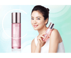 Laneige Clear C Advanced Effector 150ml 92.5% Berry Extract Essence 1