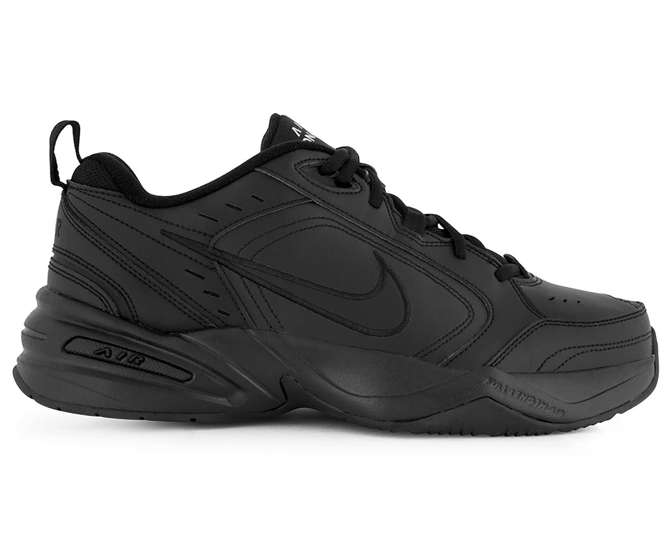 separation shoes c3600 b7114 Image is loading Nike-Men-039-s-Air-Monarch-IV-Shoe-