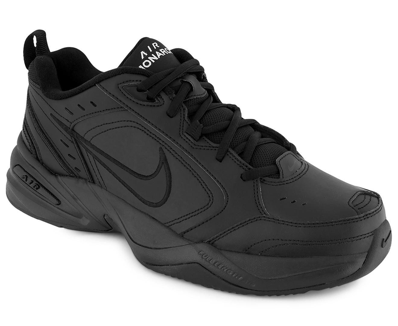 wholesale dealer 3faf9 7ff2f Nike-Men-039-s-Air-Monarch-IV-Shoe-