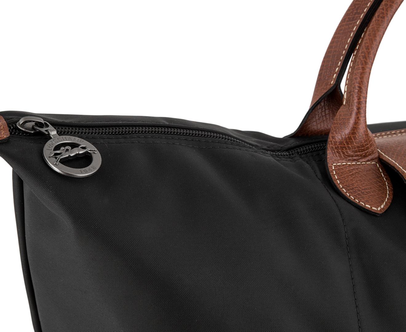 Longchamp Le Pliage Expandable Travel Bag Uk   ReGreen Springfield 830f110f23