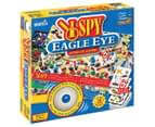 I Spy Eagle Eye Find-It Game 1