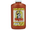 King Talc World Finest Powder - 255g 1