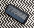 JAM Audio Xterior Plus Rugged Wireless Speaker - Grey 2