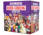 Horrible Histories Blood-Curdling 20-Book Collection 4