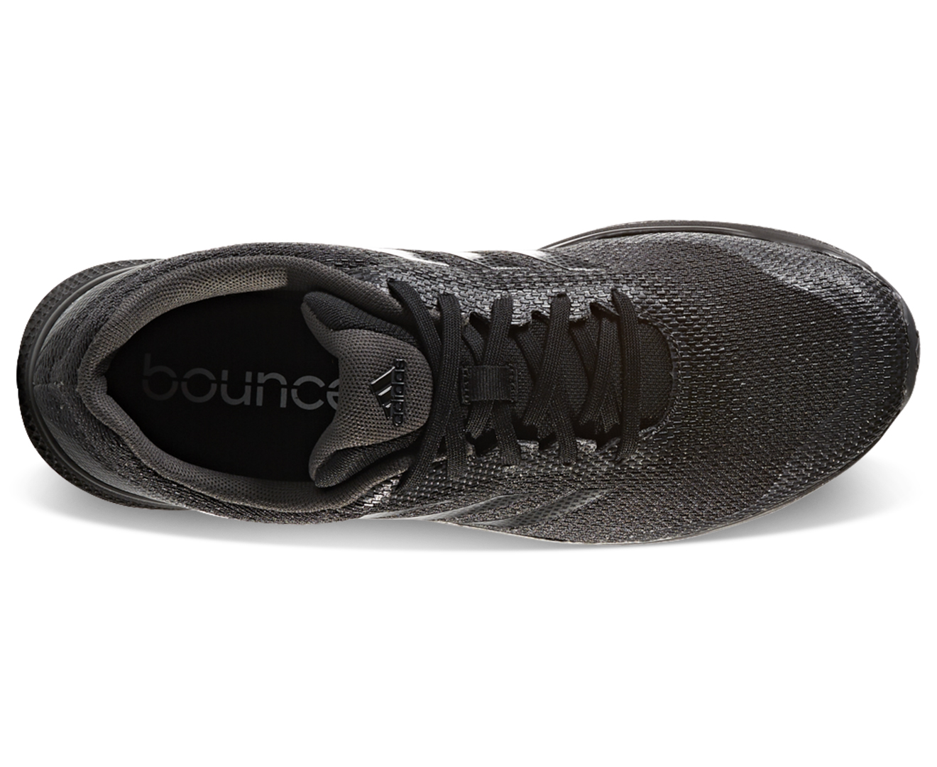 Men's adidas Mana Bounce 2 B39021 ( Core Black )