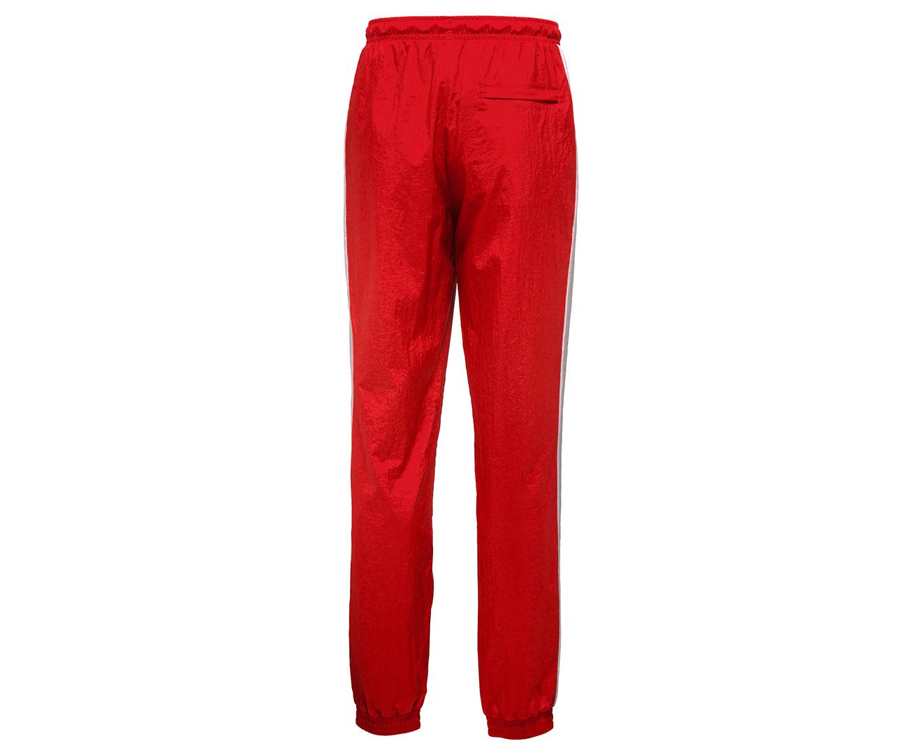 0171dd3e796a Puma Men s T7 BBoy Track Pant - Flame Scarlet