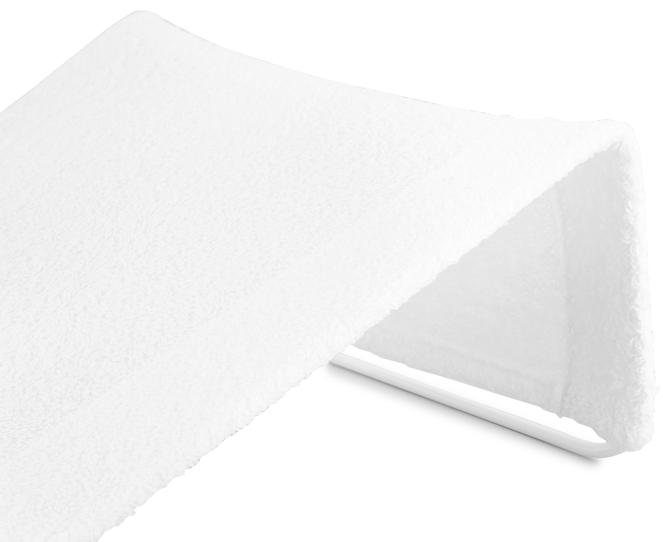 Baby Bath Aid - White 9342932000019 | eBay