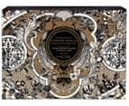 MOR Emporium Classics Reed Diffuser Set  200mL - Candied Vanilla 2