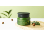 Innisfree The Green Tea Seed Cream 50ml Moisturiser 3