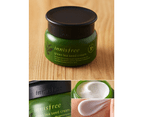 Innisfree The Green Tea Seed Cream 50ml Moisturiser 4