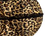 Travel Bra Bag - Leopard 3