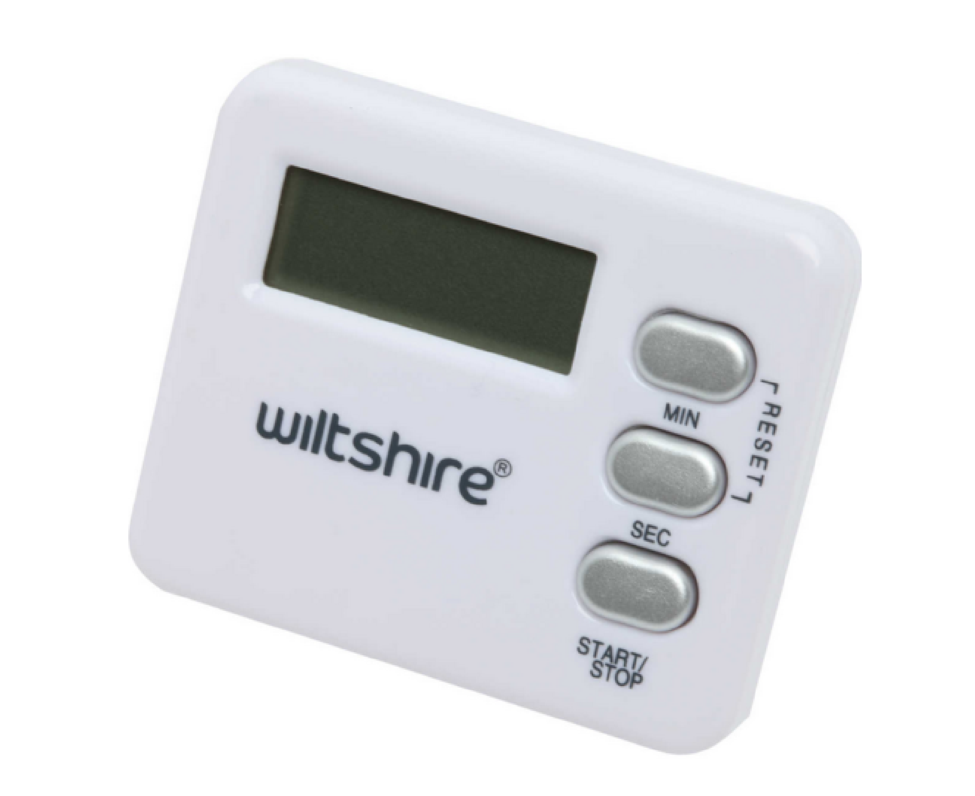 Wiltshire 60 Minute Magnetic Digital Timer