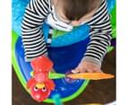 Baby Einstein Neighborhood Friends Activity Jumper Bouncer 6