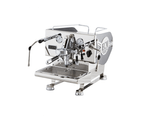 ECM Controvento With Dual Boiler Espresso Coffee Machine 1