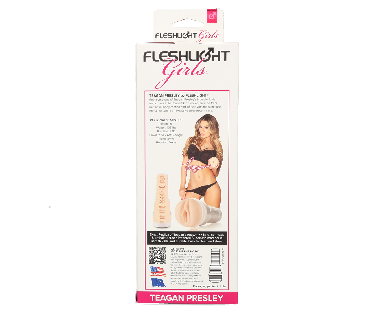 cupido shop fleshlight training vagina