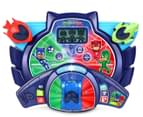 VTech PJ Masks Super Learning Headquarters Toy 3