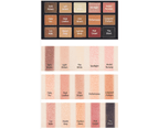 Etude House Play Color Eye Palette #Leopard Runway 15 Shade Eyeshadow Colours 3