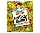 Where's Wally 5-Book Collection 2
