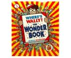 Where's Wally 5-Book Collection 4