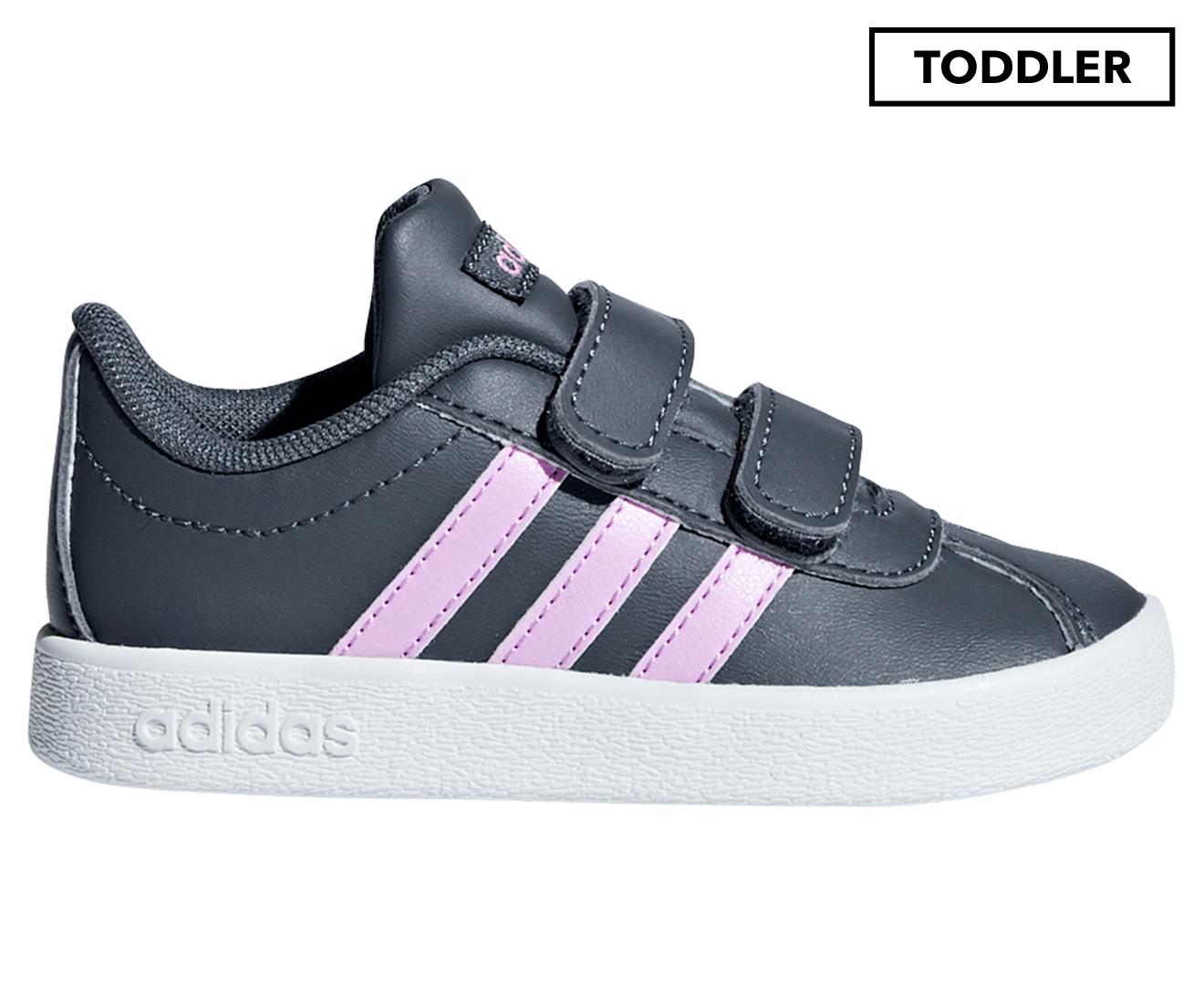 adidas vl court 2.0 cmf i br0ecc561